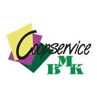 09Coopservice BMK