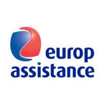 15Europ Assistance