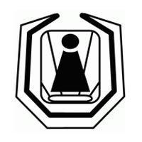 35Institut za Neonatologiju Beograd