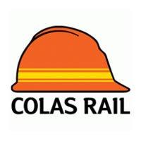 42Ogranak Colas Rail Beograd