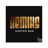 48Restoran Remix