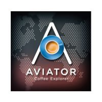 50Aviator Coffee